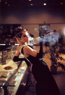 audrey_hepburn_breakfast_at_tiffany's_1961_and_again_and_again