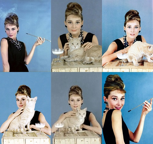 audrey_hepburn_breakfast_at_tiffany's_1961_full