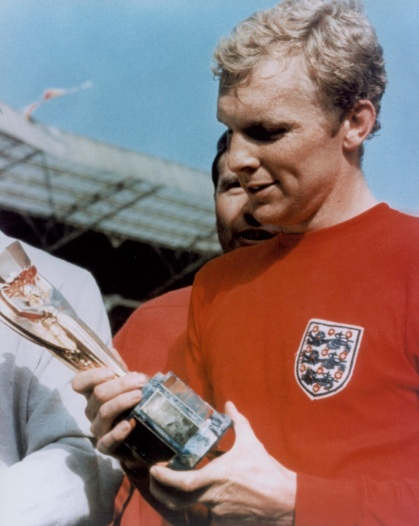 bobby_moore_1966