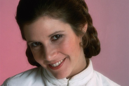 carrie_fisher_1977