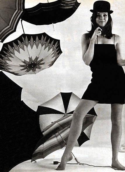 diana_rigg_1966