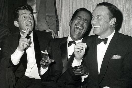 frank_sinatra_dean_martin_and_sammy_davis_jr._1960