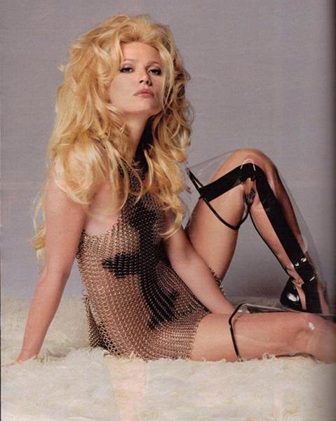 gwyneth_paltrow_1999