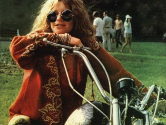 janis_joplin_1969