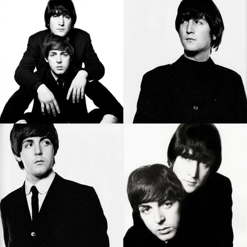 john_lennon_and_paul_mccartney_by_david_bailey_1965