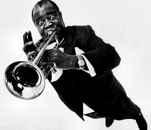 louis_armstrong_1968