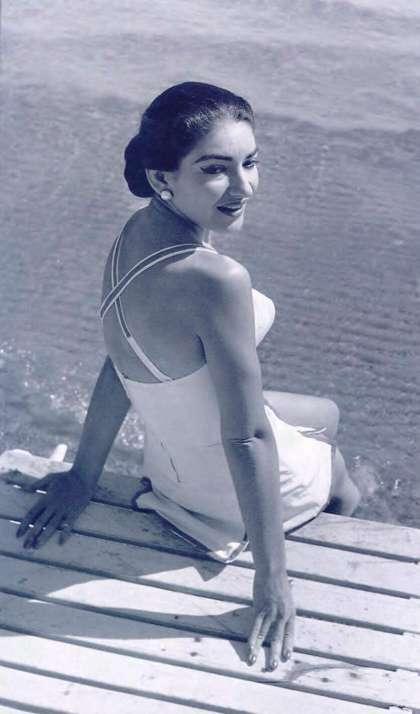 maria_callas_1953