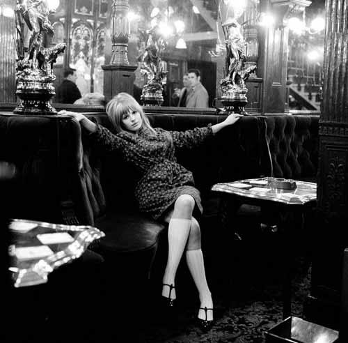 marianne_faithfull_1965