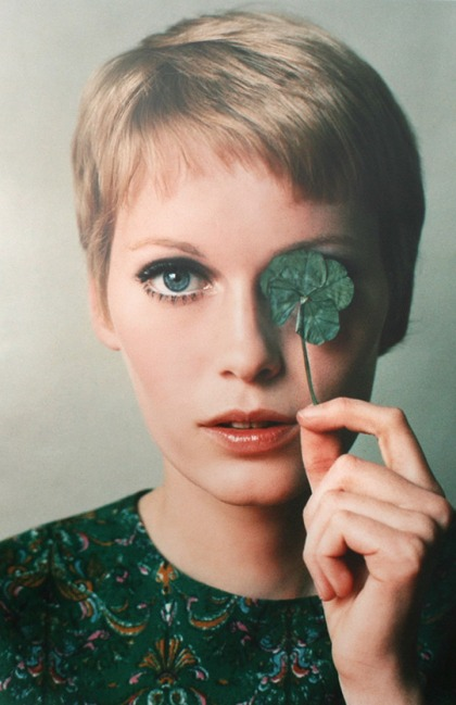 mia_farrow_four_leaf_clover