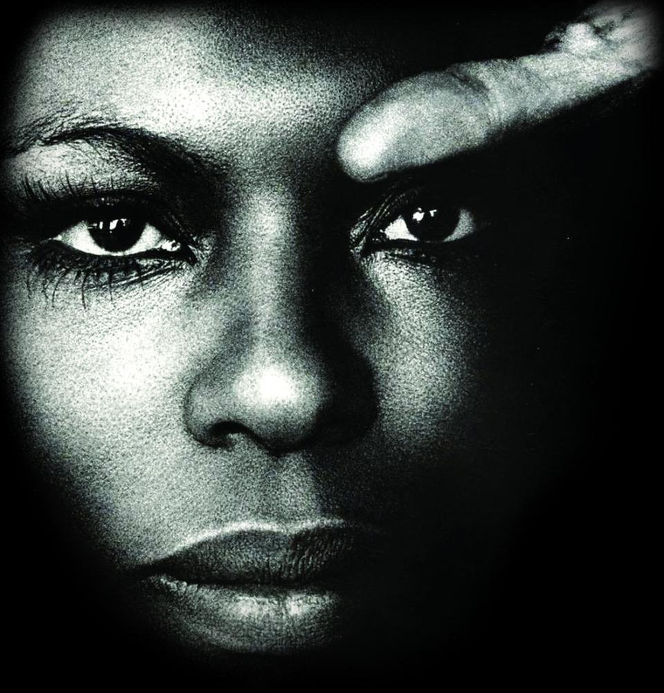 The Very Best Of Roberta Flack Roberta Flack: George's Journal's Fifth Birthday Party: Fifty Years Of