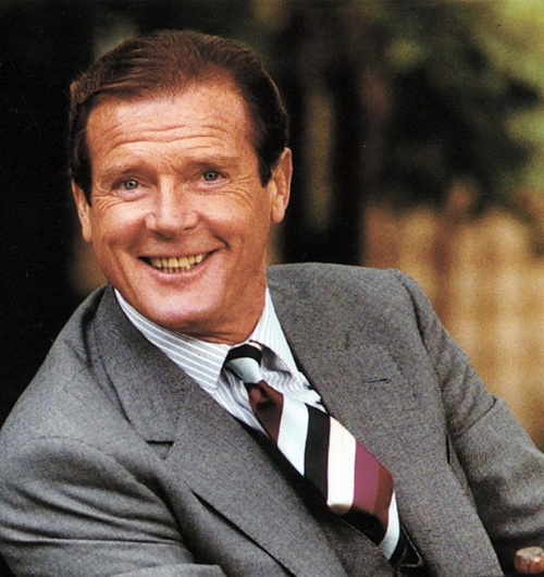 roger_moore_1991