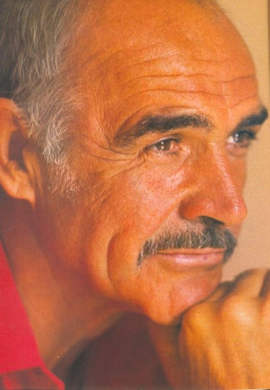 sean_connery_1987