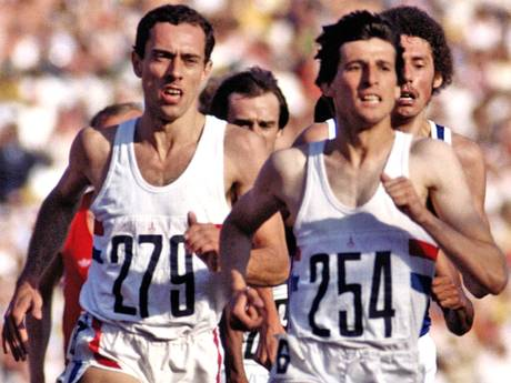 sebastian_coe_and_steve_ovett_1980