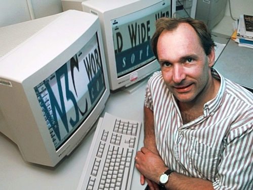 tim_berners-lee_1989