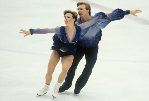 torvill_and_dean_1984