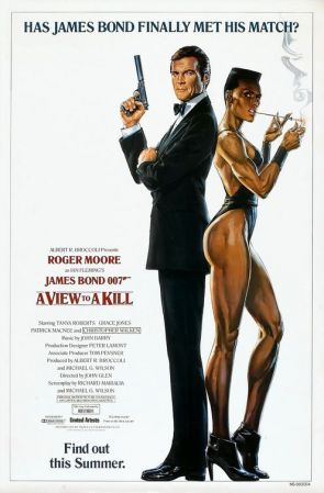 james_bond_teaser_posters_a_view_to_a_kill