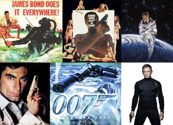 james_bond_teaser_posters_detail