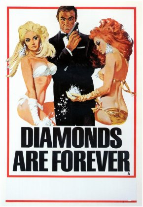 james_bond_teaser_posters_diamonds_are_forever