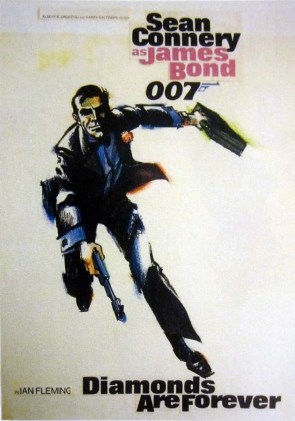 james_bond_teaser_posters_diamonds_are_forever_concept_art