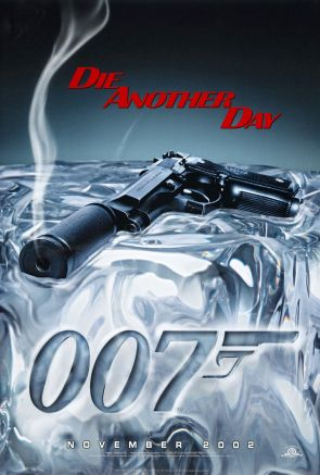 james_bond_teaser_posters_die_another_day