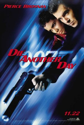 james_bond_teaser_posters_die_another_day_us