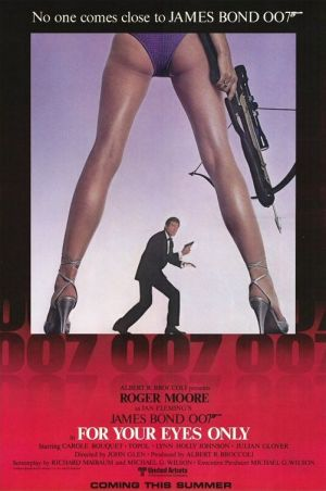 james_bond_teaser_posters_for_your_eyes_only_us