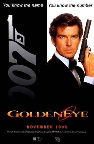 james_bond_teaser_posters_goldeneye