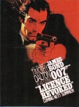 james_bond_teaser_posters_licence_revoked