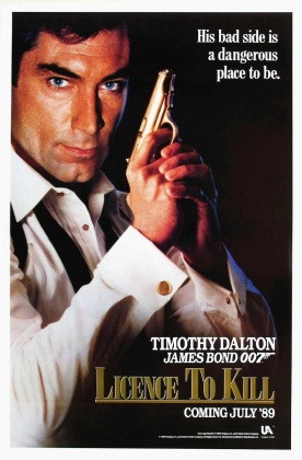 james_bond_teaser_posters_licence_to_kill