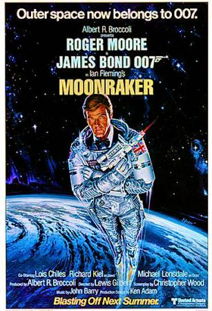 james_bond_teaser_posters_moonraker