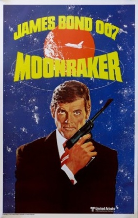 james_bond_teaser_posters_moonraker_us