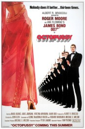 james_bond_teaser_posters_octopussy_2