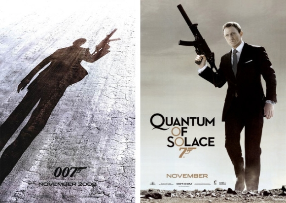 james_bond_teaser_posters_quantum_of_solace_1_and_2