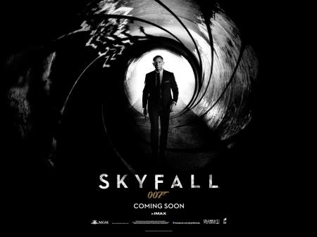 james_bond_teaser_posters_skyfall