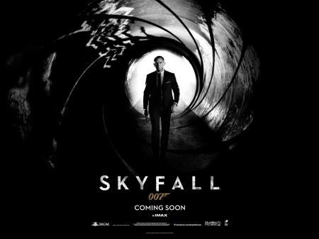 james_bond_teaser_posters_skyfall