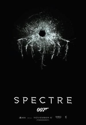 james_bond_teaser_posters_spectre_teaser_poster_1