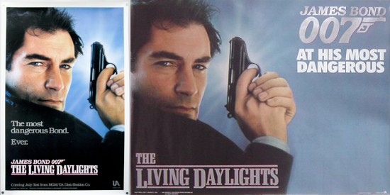 james_bond_teaser_posters_the_living_daylights_2_and_3_us_and_uk