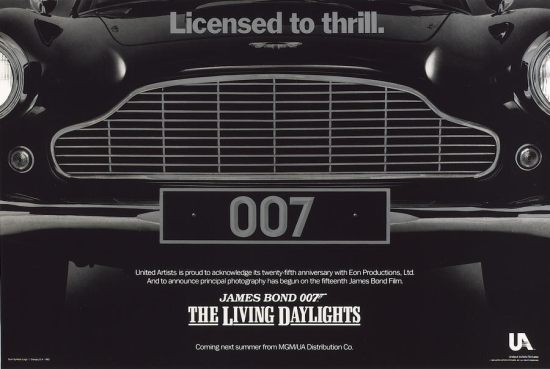 james_bond_teaser_posters_the_living_daylights_us