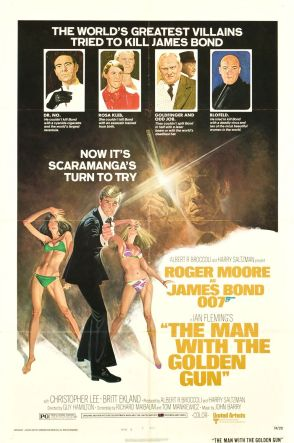 james_bond_teaser_posters_the_man_with_the_golden_2