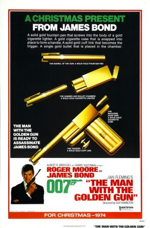 james_bond_teaser_posters_the_man_with_the_golden_gun