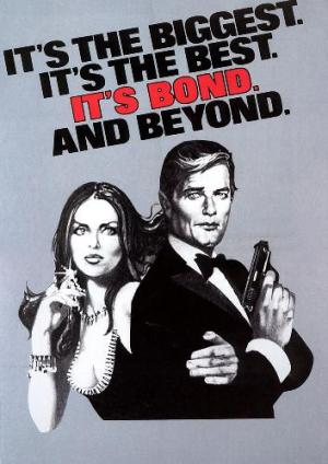james_bond_teaser_posters_the_spy_who_loved_me
