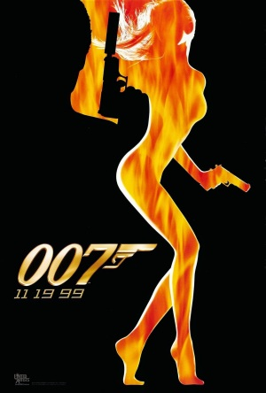 james_bond_teaser_posters_the_world_is_not_enough