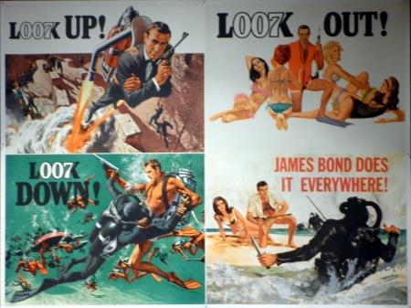 james_bond_teaser_posters_thunderball