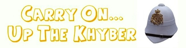 carry_on..._up_the_khyber_title