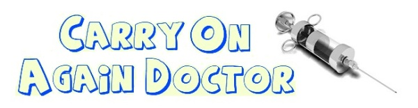 carry_on_again_doctor_title