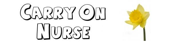 carry_on_nurse_title