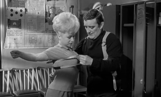 Image result for carry on spying