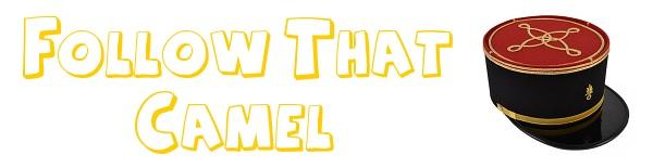 follow_that_camel_title