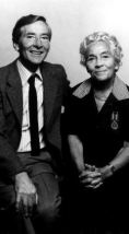 kenneth_williams_and_his_mother_lou