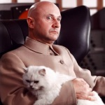 blofeld_you_only_live_twice